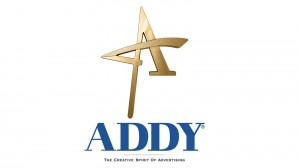 Addy-logo-for-website